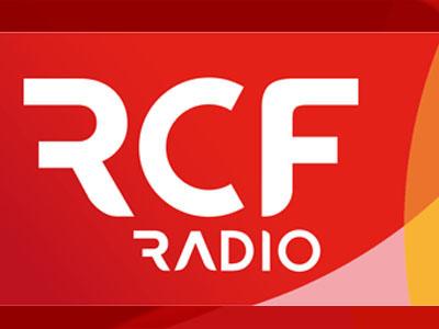 R.C.F