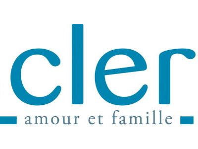 Cler Réunion