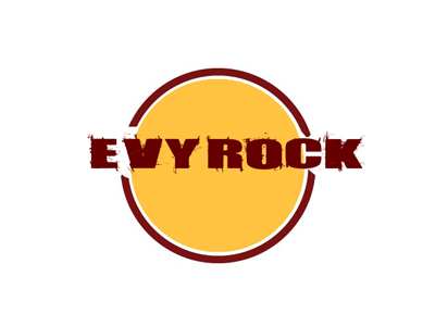Evyrock