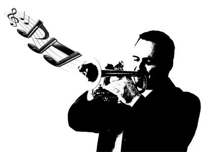 Jazz et poésie