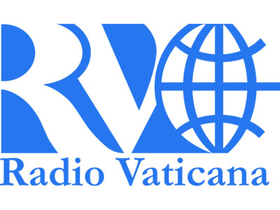info. Radio Vatican