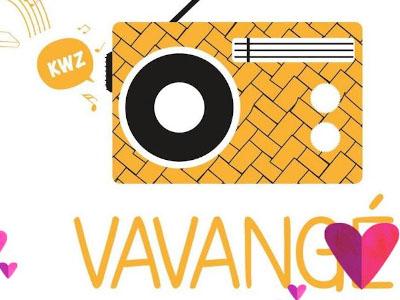 Vavangué