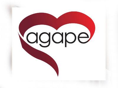 Festival Agapé  2017