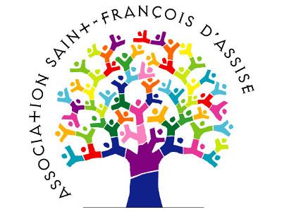 L'Association Saint-François d'Assise fête ses 100 ans