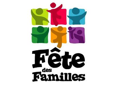 Fête des Familles - 2017