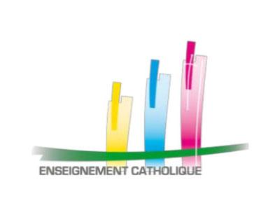Homélie de Mgr G. Aubry pour la messe de la Rentrée de l'Enseignement Catholique