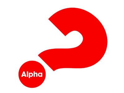 Journée de formation «Alpha»