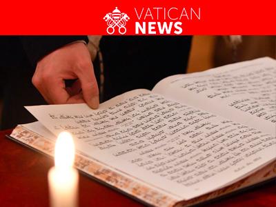 En France, 70 ans d'amitié judéo-chrétienne