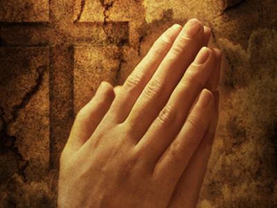 Prière pour La Pentecôte