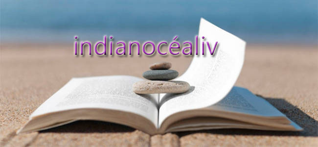 indianocéaliv