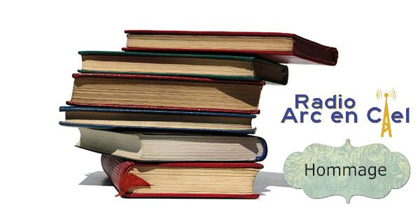Plaisirs de lire