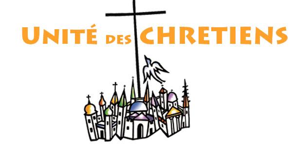Eglise Hebdo