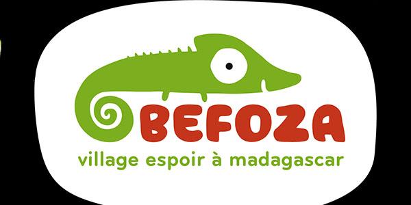 Befoza - Madagascar